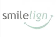 smilelign square